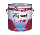 TOP PLUS Universal Allgrund