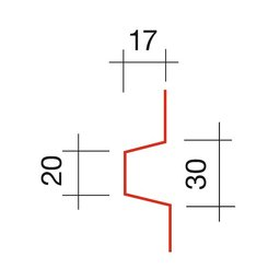 Image 1 (029500_TI_043_Nutenform_A.jpg)