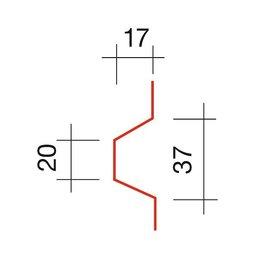Image 2 (029501_TI_043_Nutenform_B.jpg)