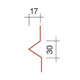 Image 3 (029502_TI_043_Nutenform_C.jpg)