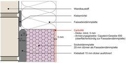 Bild 16 (CarboNit-Aufbau02.pdf)