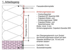 Bild 17 (CarboNit-Aufbau03.pdf)